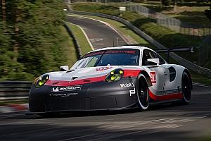 eSports Самое интересное Gran Turismo Sport: появился список всех машин из игры