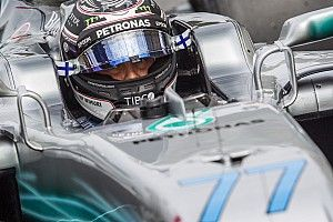 Analysis: Why is Bottas struggling in F1 at the moment?