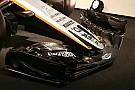 Formel 1 Bildergalerie: Der neue Force India VJM10 für die Formel 1 2017