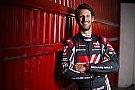 Formule 1 Romain Grosjean a répondu à vos questions!