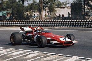 Все машины Ferrari в Формуле 1