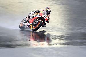 """MotoGP Noticias de última hora Pedrosa: """"No es una decisión que me guste, pero no podía hacer mucho más"""""""