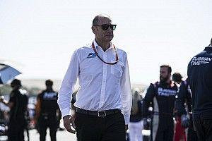 Eksklusif: Bos Formula 2 bicara tentang musim 2018 dan Gelael