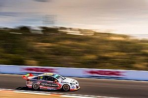 BJR officially confirms Vale appointment