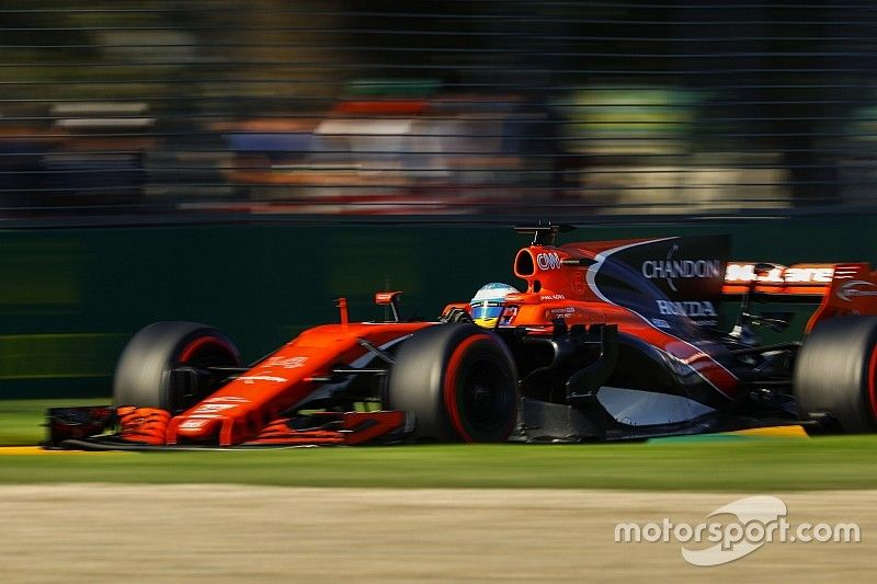 Star Sports to air exclusive McLaren-Honda content in new deal