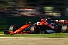 McLaren: Formel-1-Rennen in Shanghai 2017 zeigt wahre Schwäche auf