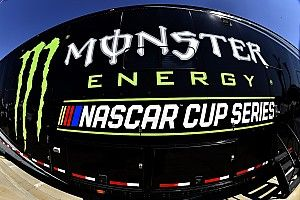 2018 NASCAR Cup Playoff grid set