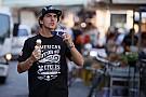 Офіційно: Баньяя перейде у MotoGP до Pramac у 2019-му