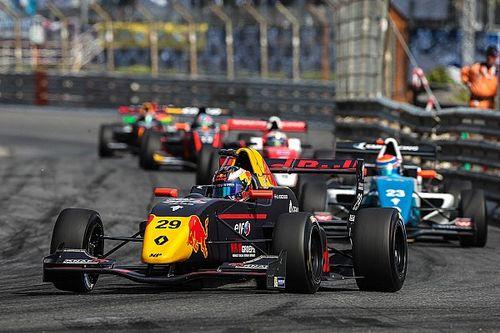 Verschoor teleurgesteld met twee achtste plaatsen in Monaco