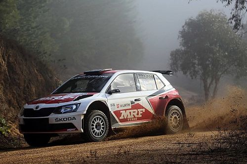 APRC: Two rounds per country could be reality
