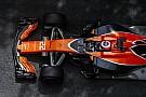Formule 1 Lourde pénalité pour Button à Monaco
