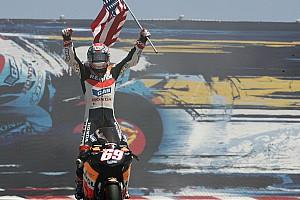 WSBK Risultati Hayden: tutti i numeri della sua carriera in MotoGP e Superbike