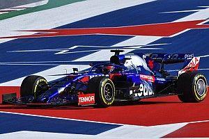 """F1が目指すアメリカでの""""2レース目""""……それは目指す価値のあるものなのか?"""