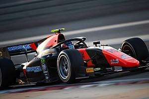 """MP Motorsport houdt hoop: """"Denken dat raceseizoen nog wel start"""""""