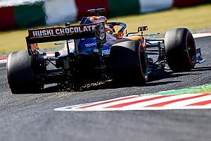 McLaren komt met nieuwe updates in slotraces van 2019