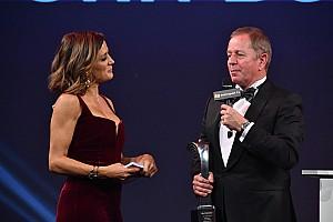 """Brundle: """"Verstappen-Hamilton savaşını görememek üzücü"""""""