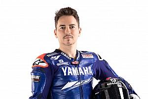 Lorenzo szerint egy jó motorral a címért is tudna menni a MotoGP-ben