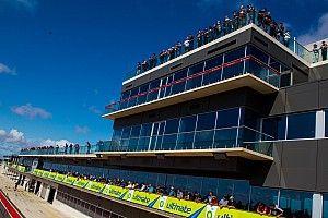 F1 nie przyjedzie do Melbourne?