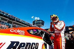 Repco to replace Supercheap as Bathurst 1000 sponsor