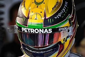 Hamilton, Vettel ve Ricciardo en çok kazanan sporcular arasında