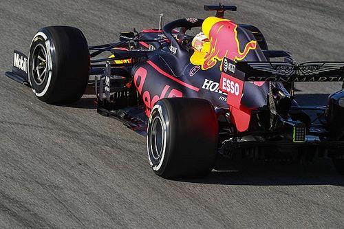 Мотор, работающий на воздухе. Невероятный секрет Red Bull раскрыли благодаря звуку