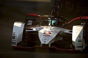 Porsche wyklucza Formułę 1