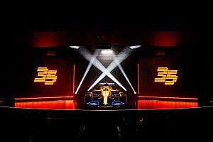 McLaren: seguite lo streaming della MCL35M alle ore 20