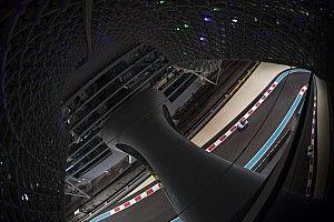 LIVE F1, GP di Abu Dhabi: Libere 1