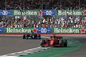 Binotto szerint ez kell ahhoz, hogy a Ferrari megmutassa a valódi tempóját