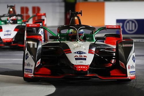 FIA moves to close FE safety car rules loophole used by di Grassi