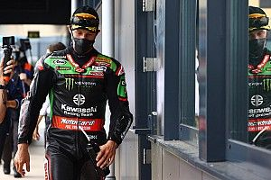 Tank Slappers Podcast: How likely is Rea moving to MotoGP in 2022?