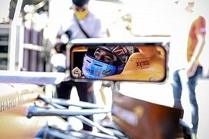 Daniel Ricciardo: Format Sprint Race F1 Bikin Tekanan Makin Besar