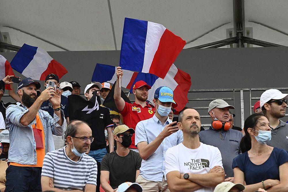 Quel est le protocole sanitaire pour le public des 24H du Mans 2021?