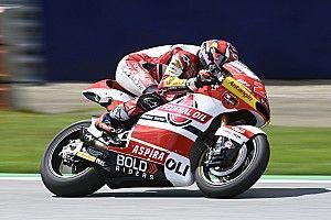 Peran Kunci Indonesia di Balik Proyek Gresini MotoGP