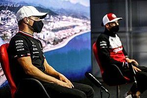 Türkiye GP basın toplantısı programı belli oldu