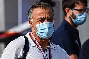 """Alesi: """"Günümüzde F1'de yarışabilmeniz için babanız milyarder olmalı"""""""