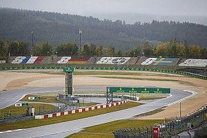 VIDEO: Alles wat je moet weten over de Nürburgring