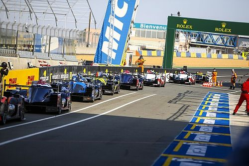 Journée Test, pesage, public: ce que les 24H du Mans préparent