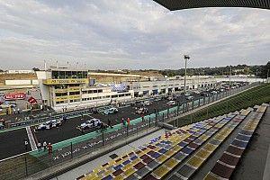 TCR Italy: Vallelunga posticipata, ma preoccupano le iscrizioni
