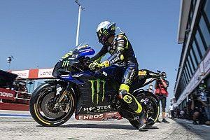 MotoGP 2020: orari TV Sky, DAZN e TV8 del GP d'Emilia Romagna