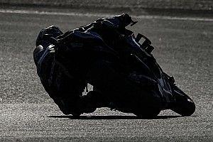 Fotogallery MotoGP: le Qualifiche del GP di Francia
