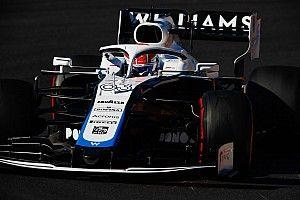 Hamilton: Russell Calon Juara Dunia