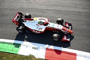 F3, Monza: Vesti trionfa, Piastri regala spettacolo