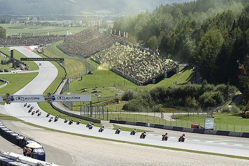 Top 10: i circuiti più veloci del mondiale MotoGP