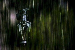Hamilton: ecco perché la pole magica di Singapore evoca il ricordo di Senna