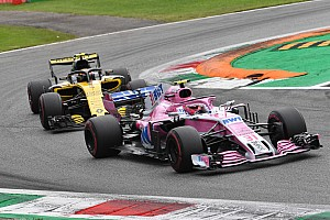 A Renault egy banánnal versenyez 2019-ben?!