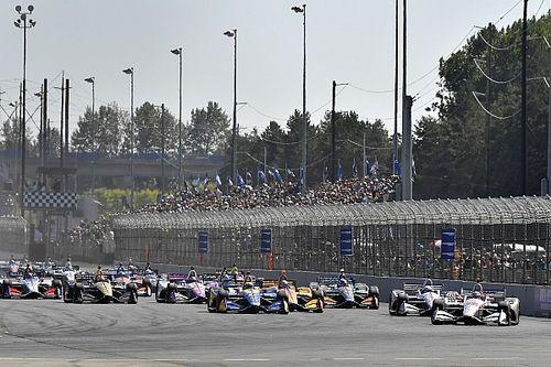 Final three IndyCar races going ahead despite COVID worries
