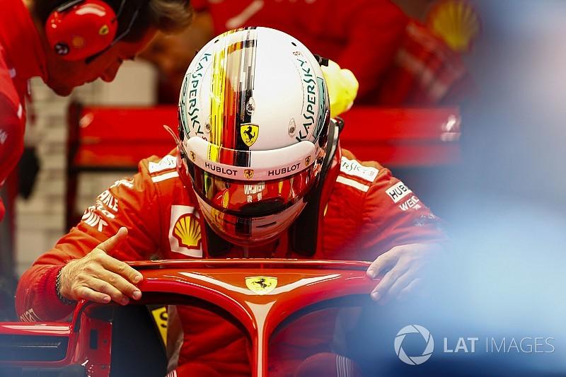 Hamilton és a trükkös Ferrari – Belga GP, az első három nyilatkozata