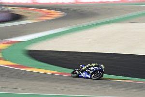"""Rossi: """"Mirakel nodig om dit seizoen nog te winnen"""""""