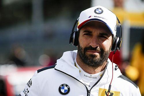 Glock: A McLaren előrelépése teljes egészében Seidl érdeme